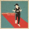Parov Stelar - Mambo Rap Grafik