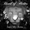 Into My Arms - Single, Band of Horses
