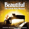 Beautiful The Carole King Musical Original Broadway Cast Recording
