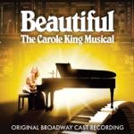 Jessie Mueller & Beautiful Company - I Feel the Earth Move