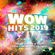 Various Artists - WOW Hits 2019