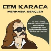 Cem Karaca / Merhaba Gençler 2018
