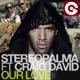 Our Love feat Craig David Remixes