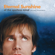 Eternal Sunshine of the Spotless Mind - Eternal Sunshine of the Spotless Mind (Soundtrack from the Motion Picture)