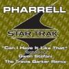 Can I Have It Like That (The Travis Barker Remix) [Edited] - Single, Gwen Stefani & Pharrell Williams