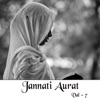 Jannati Aurat Vol 7