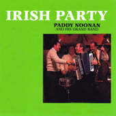 Irish Party