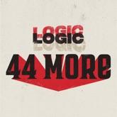 44 More - Single
