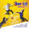 Various Artists - Viva For Life 2018 artwork