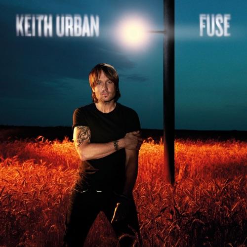 Keith Urban - Fuse