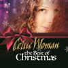 Celtic Woman - The Best of Christmas  artwork