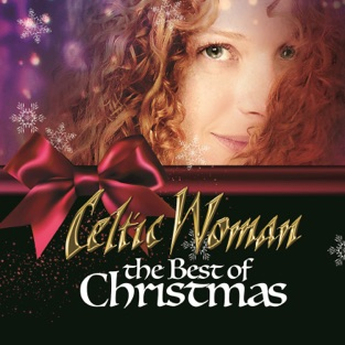 The Best of Christmas – Celtic Woman