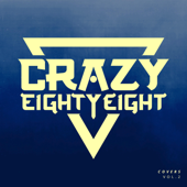 Duality - CrazyEightyEight