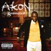 Akon - Don't Matter artwork