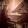 Penny Lane - Christian Pommnitz