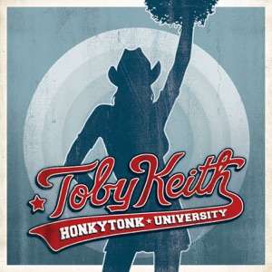 Honkytonk University