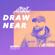 Chris Howland - Draw Near - EP