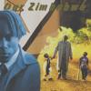 Henry Olonga - Our Zimbabwe artwork