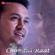 Chandni Raat - Sourabh Joshi