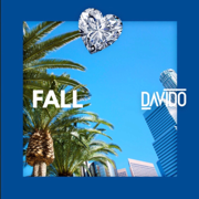 Fall - Davido - Davido
