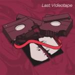 Last Videotape - Jean Jacket