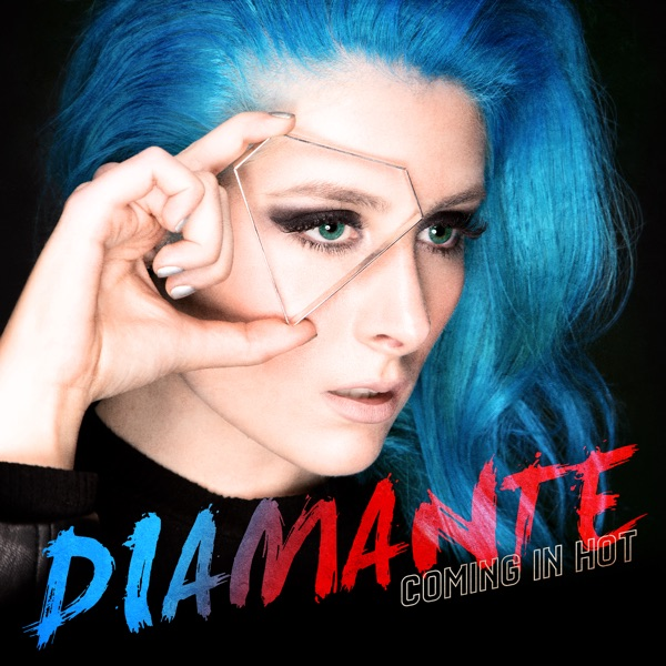Sleepwalking - Diamante song image