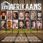 In Afrikaans
