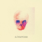 All Them Witches - Harvest Feast