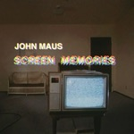 John Maus - The Combine
