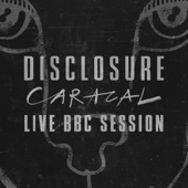 Hotline Bling (feat. Sam Smith) [BBC Live Session] [Live from Maida Vale] - Disclosure