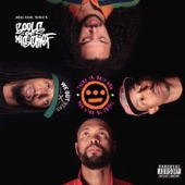 Souls of Mischief - Another Part of You (feat. William Hart)