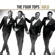 Reach Out, I'll Be There - Four Tops
