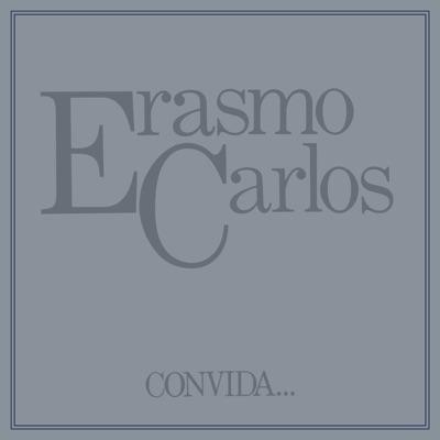 Convida - Erasmo Carlos