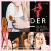 IDER - Youve Got Your Whole Life Ahead of You Baby Song Lyrics