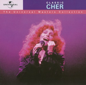 The Universal Masters Collection: Classic Cher