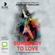 Matt Richards & Mark Langthorne - Somebody to Love: The Life, Death and Legacy of Freddie Mercury (Unabridged)