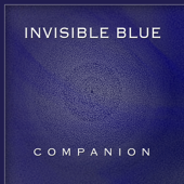 Companion-Invisible Blue