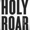 Holy Roar, Chris Tomlin