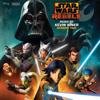 Star Wars Rebels: Season Two (Original Soundtrack) - Kevin Kiner
