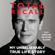 Arnold Schwarzenegger - Total Recall (Abridged)
