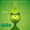 I Am the Grinch (feat. Fletcher Jones) - Tyler, The Creator Mp3
