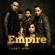 I Don't Mind (feat. Tisha Campbell-Martin, Opal Staples & Melanie McCullough) - Empire Cast