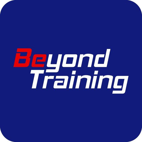 Beyondtraining