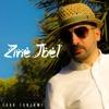 Zine Jbel (feat. William Sandoval & Cheb Sultan), Zaak Tanjawi