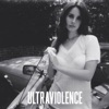 ultraviolence-deluxe-version