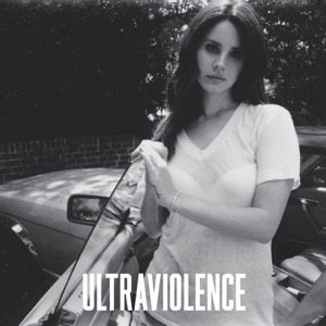 Ultraviolence (Deluxe Version) Mp3 Download