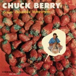Chuck Berry - Rockin' At the Philharmonic