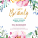Emily Wilson Hussem - Go Bravely: Becoming the Woman You Were Created to Be