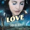Descargar Tonos De Llamada de Lana Del Rey