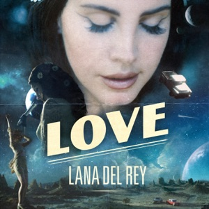 Love - Single Mp3 Download
